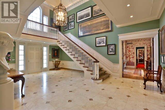 家居 楼梯 起居室 设计 装修 640_427