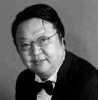 著名歌唱家李小护因病去世。