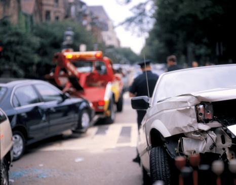 57648409-view-from-behind-of-the-smashed-rear-of-a-car-gettyimages