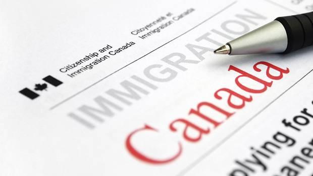 加拿大收紧入籍政策 大陆移民最受伤