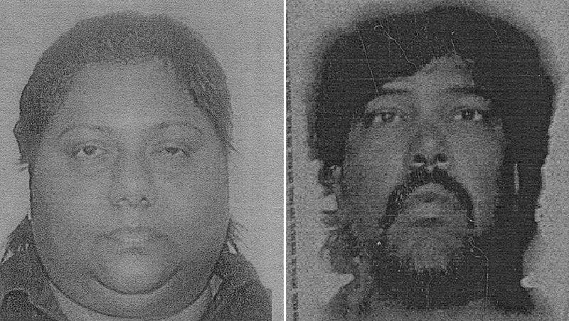 万锦一对夫妇冒充屋主贷款$20万被捕