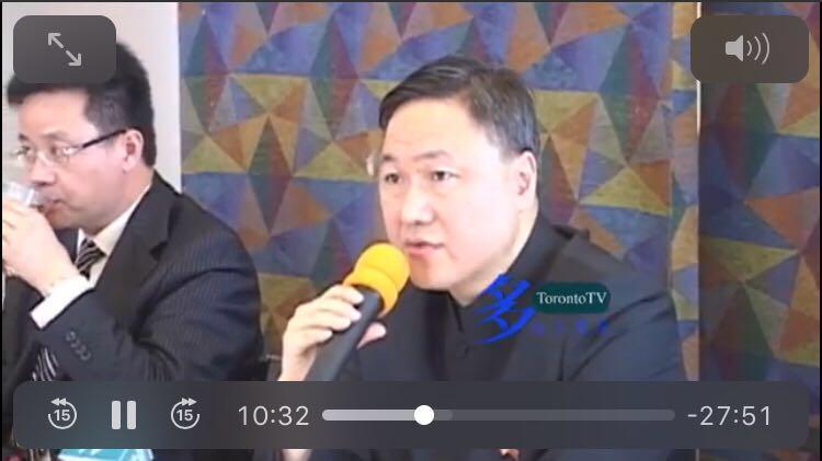 WeChat Image_20180511224927