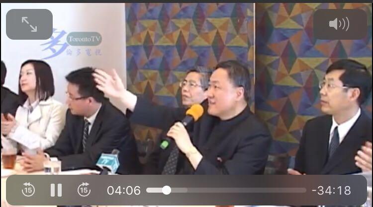 WeChat Image_20180511224936