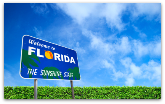 quot welcome to florida sign 28 images welcome to  : Welcome to Florida Sign from mobileinterview.org size 557 x 354 jpeg 161kB