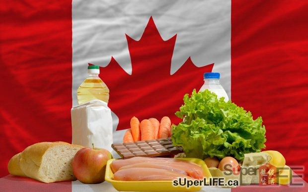 【美食】果断收藏:加拿大各地美食清单全攻略(组图)