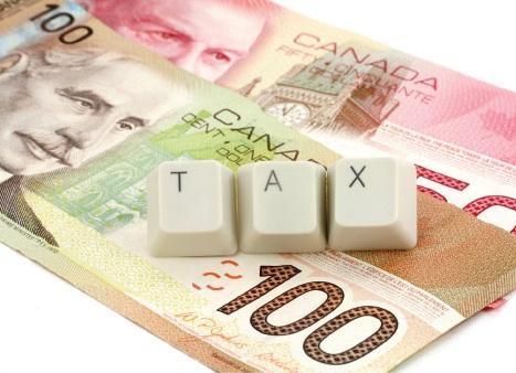 flat-tax-canada