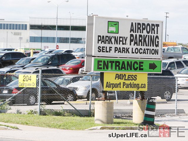 Payless Car Rental Providence Airport
