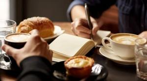 美科学家公布咖啡与癌症的关系 后悔没早
