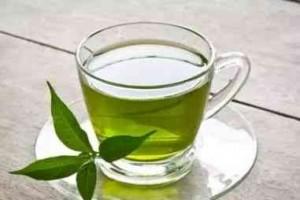 红茶养胃?绿茶伤胃?错错错!