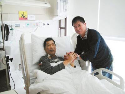 成奎安去世,讣文有两房妻子