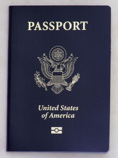 世界各国护照好用程度排名 免签国排名 新闻