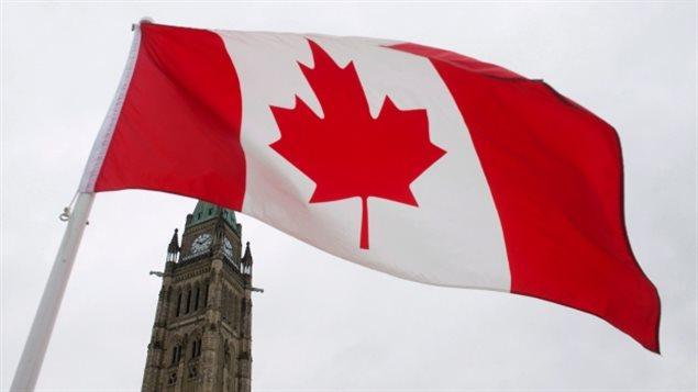 6招教你如何挂加拿大国旗图片