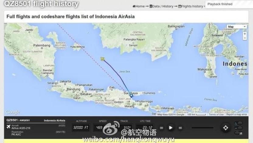 亚航所营运的空中巴士a320航机队,是亚洲地区最新的机队之一,平均服役