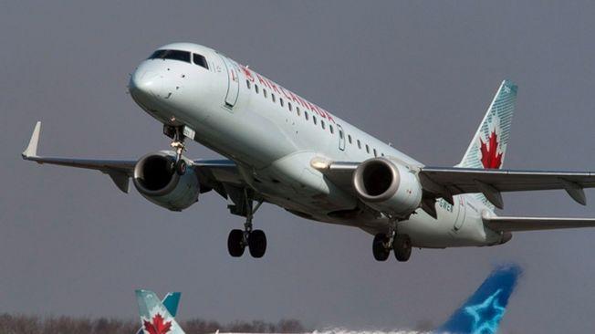 自2001年美国发生911恐怖攻击后,加拿大便开始实行「空中客运保护计画」(Canadian Air Carrier Protection/Protective Program,CACPP)。由皇家骑警训练空中特警,空中特警会在特定商务航线及所有前往美国华盛顿机场的航班上执勤,防范恐怖分子劫机。 对此,加航今年2月向政府提出申请书,要求补助空中特警的费用。 加航表示,航空公司必须无偿提供机位给空中特警,在他们要求特定座位时也必须重新安排,更改旅客座位,这无疑造成公司显著的损失。 加航说:「过去五年来加航免