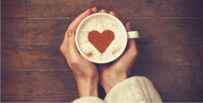 喝咖啡对心脏有利还是有害?真相居然是…
