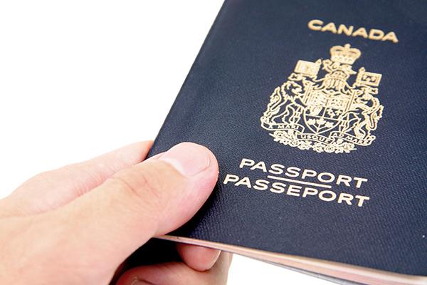 重磅:今春起加人去欧洲或许就没有免签啦