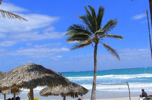 古巴旅游新规 加人无医疗保险不准入境