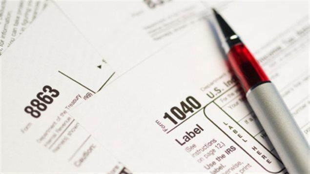 把钱挪个地方:加拿大家庭合法避税5招