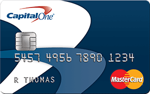 「Capital One Guaranteed MasterCard; Capital One Guaranteed Secured MasterCard」的圖片搜尋結果