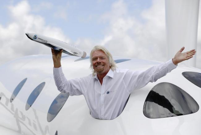 超音速飞机上海飞温哥华5小时明年试飞票不贵