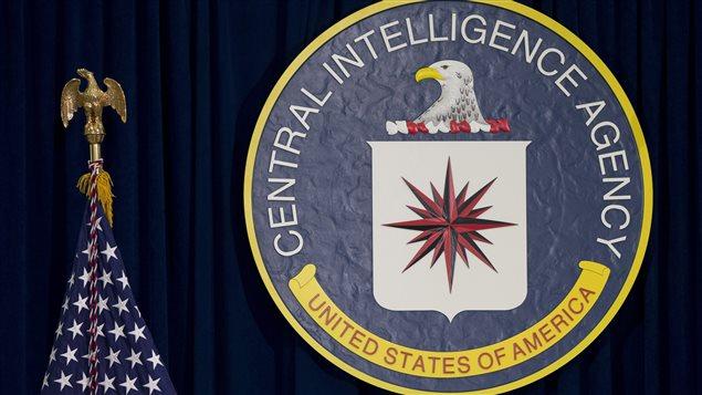 美国中央情报局都说加拿大什么了?
