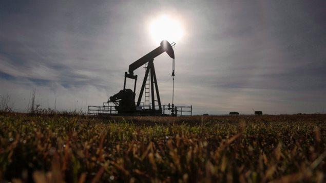 油价回升会带动加拿大经济发展