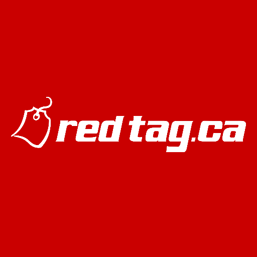 """Red Tag Vacations""的图片搜索结果"