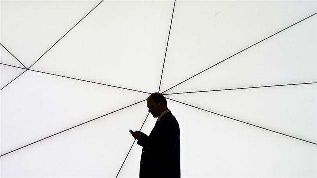 商家的免费Wi-Fi成为市场营销新手段