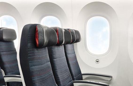 上海飞多伦多航班致21人受伤 原来是因这个 |