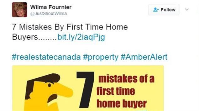 Fournier删掉的推文。