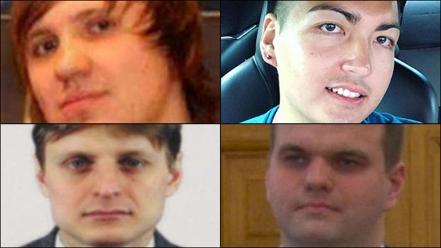 4-russian-suspects.jpg