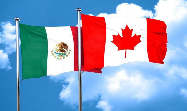canada-mexico-milton-reporter-640x381.jpg