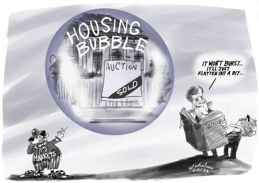 2002-10-08-Housing-bubble-markets-flatten-a-bit-5301.jpg