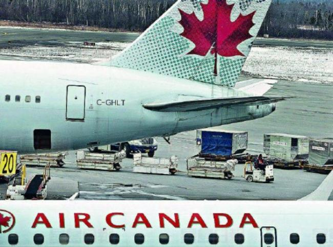 air-canada.jpg.size_.custom.crop_.872x650-696x519.jpg