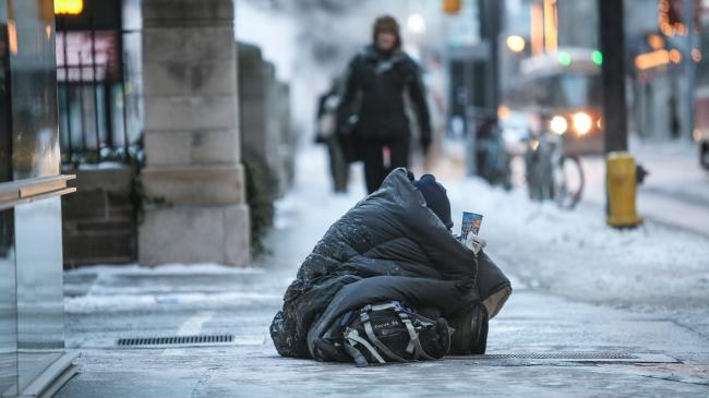 toronto-cold-snap-homeless.jpg