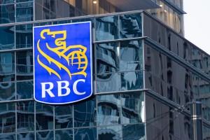 加拿大银行纷纷节约成本 RBC裁员450人