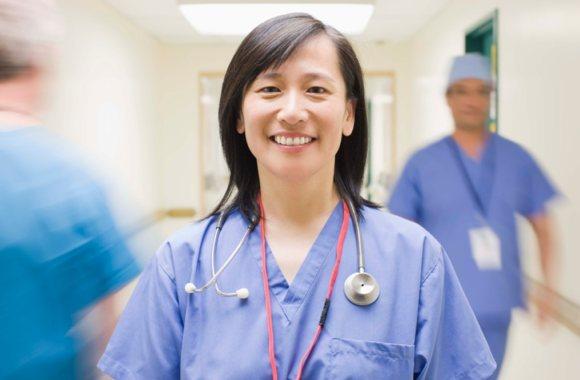 Nursing-Jobs.jpg