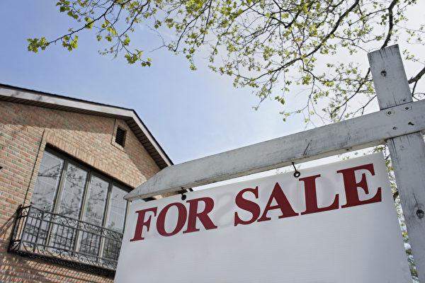 最新数据显示,多伦多以北的万锦和列治文山受外国地产买家青睐。(iStock)