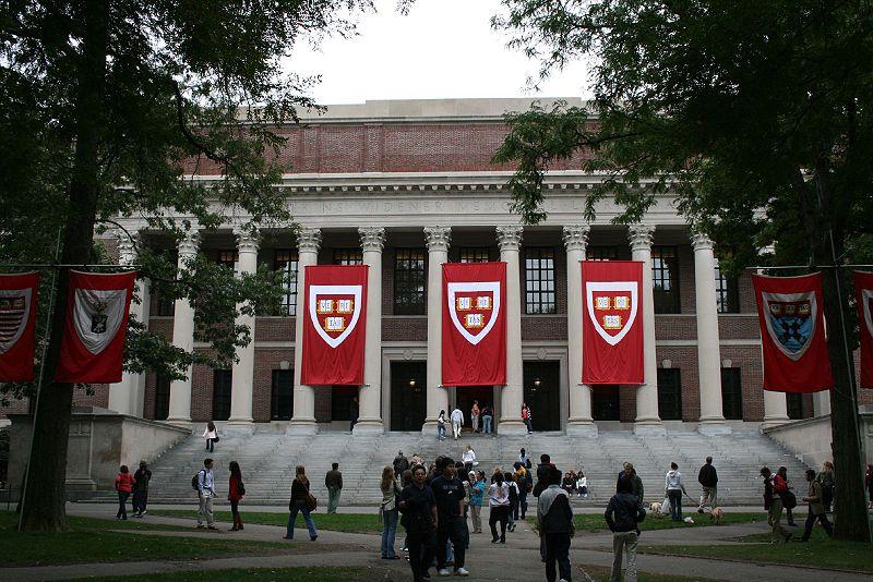"""""""哈佛大学""""的图片搜索结果"""