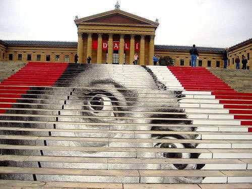 """""""费城艺术馆""""的图片搜索结果"""