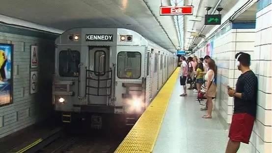 """""""TTC地铁""""的图片搜索结果"""