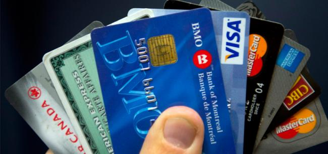 best-credit-cards-canada.jpg