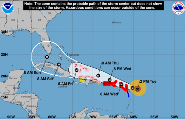 irma-tuesday-pm.png