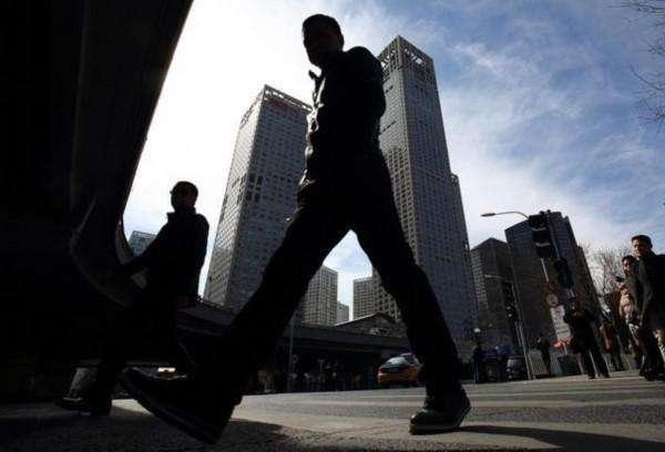 中国动真格了:彻查富人账户 超百万美元账户将被摸清_图1-1