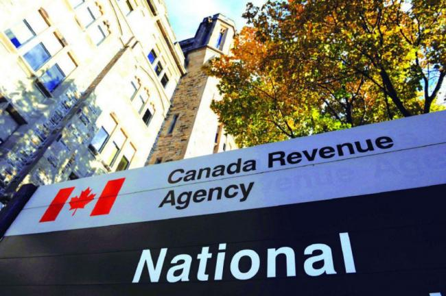 canada_revenue_agency.jpg.size-custom-crop.1086x0.jpg