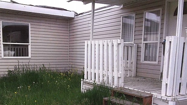 allan-schoenborn-home-where-children-killed.jpg
