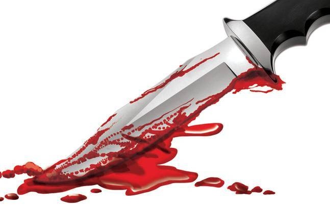 murder3_647_022117124041_081617100011.jpg