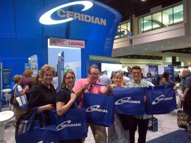 the-ceridian-booth-is-always-the-spot-to-be-at-industry-tradeshows.jpg