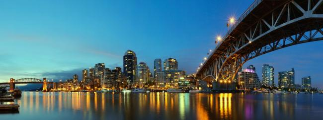 downtown-vancouver-bridge.jpg
