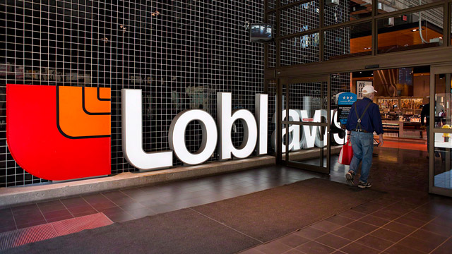 loblaws_store_640b.jpg